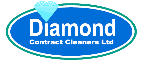 Diamond Contract Cleaners Ltd