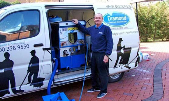 Carpet Cleaning In Preston Bolton Burnley Amp Chorley