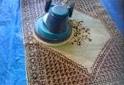 rug-step4