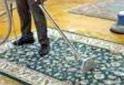 rug-step5